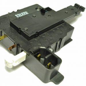 Sostituzione interruttore accensione/spegnimento e controllo elettromeccanica generale a cura del nostro staff tecnico Kirby