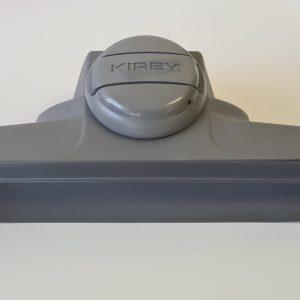 Scocca adatta al montaggio della SPAZZOLA LUCIDATRICE KIRBY per pavimenti interni e della SPAZZOLA PAVIMENTI ESTERNI KIRBY adatta a Ceramica, Porcellana, Pietra e Granito.